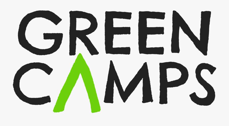 Logo - Helen, Sweetheart Of The Internet, Transparent Clipart