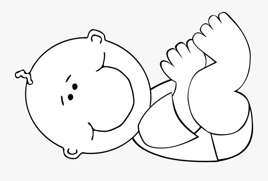 Clipartist Net Clip Art - Baby Boy Clip Art, Transparent Clipart