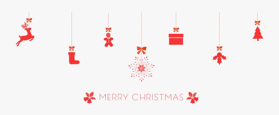 Clip Art Christmas Offer - Graphic Design, Transparent Clipart