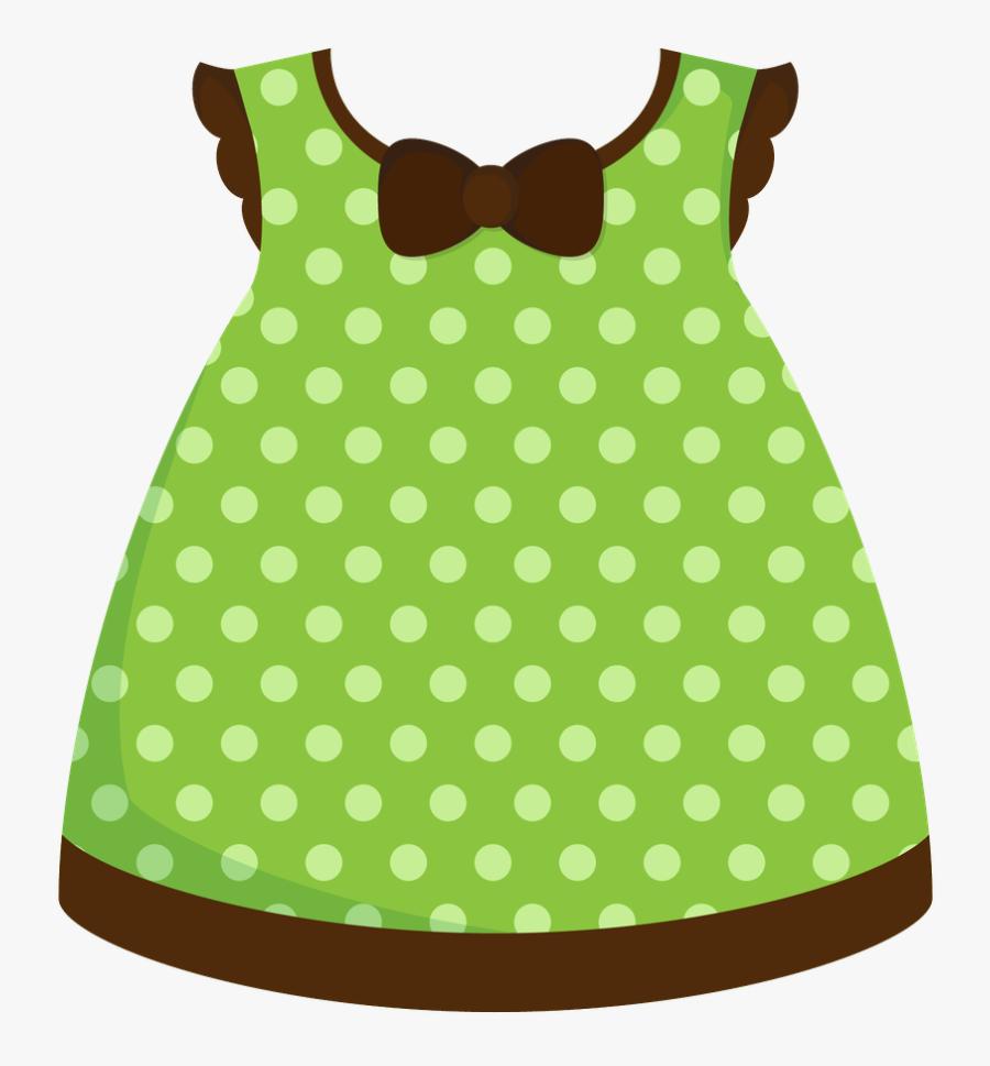Beb Menino E Menina Minus Clothes Party Ⓒ - Baby Girl Dress Clipart, Transparent Clipart