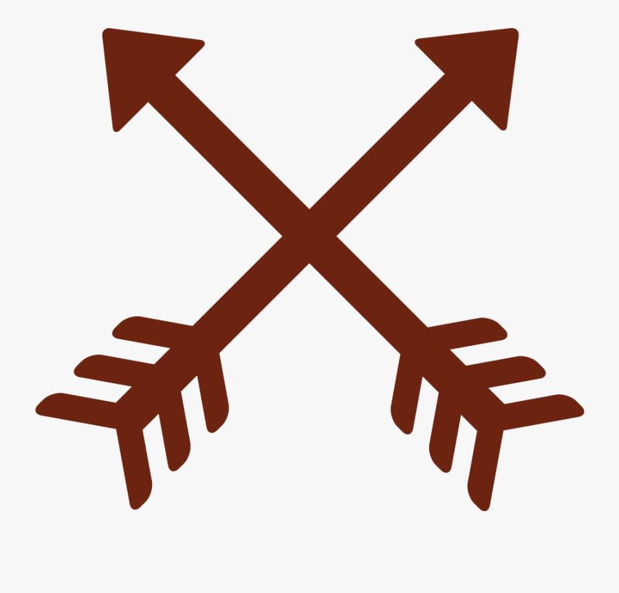 Native American Symbols Png - Native American Symbols Transparent, Transparent Clipart