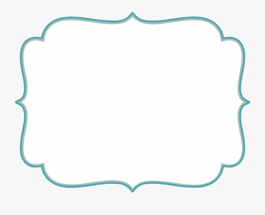 Baby Shower Label Png, Transparent Clipart