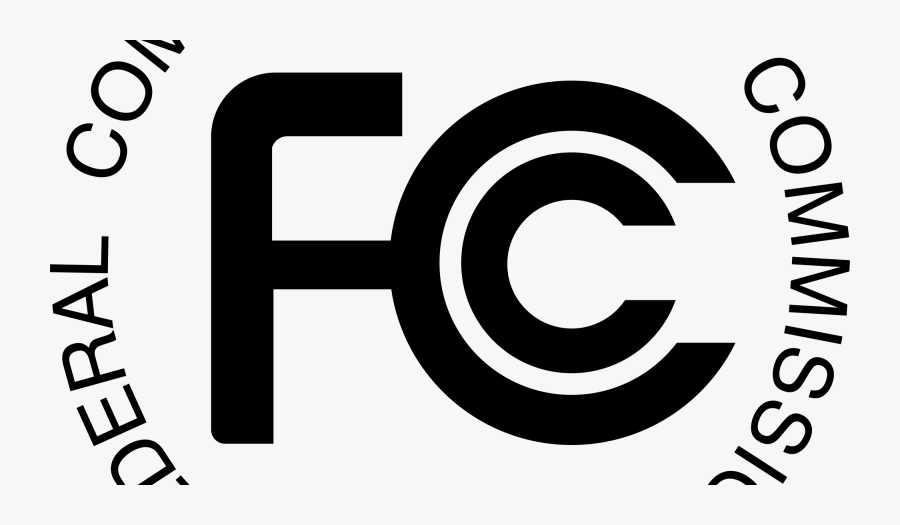 Markey S Net Neutrality - Federal Communications Commission, Transparent Clipart
