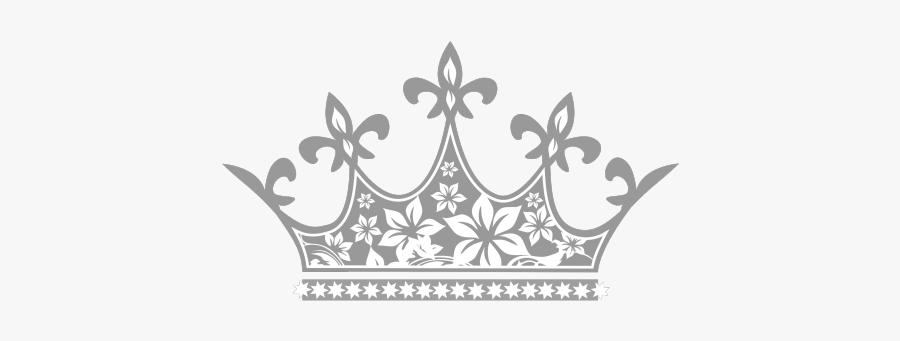 Clipart Transparent Background Queen Crown Png, Transparent Clipart