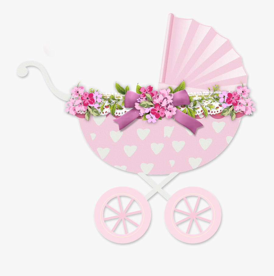 My Cherish Baby Clipart - Baby Girl Christening Clipart Png, Transparent Clipart