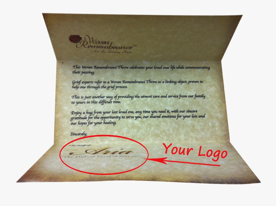Transparent Wax Stamp Png, Transparent Clipart