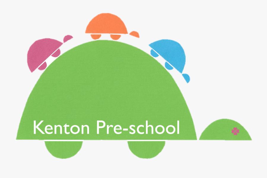 Kenton Preschool, Transparent Clipart
