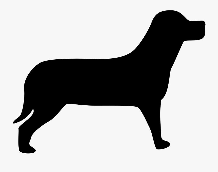 Poodle Welsh Terrier Bombay Cat Pet Sitting - Dog Black Shadow, Transparent Clipart