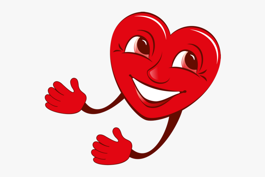 Greeting Cards Happy Valentines Day 2019, Transparent Clipart