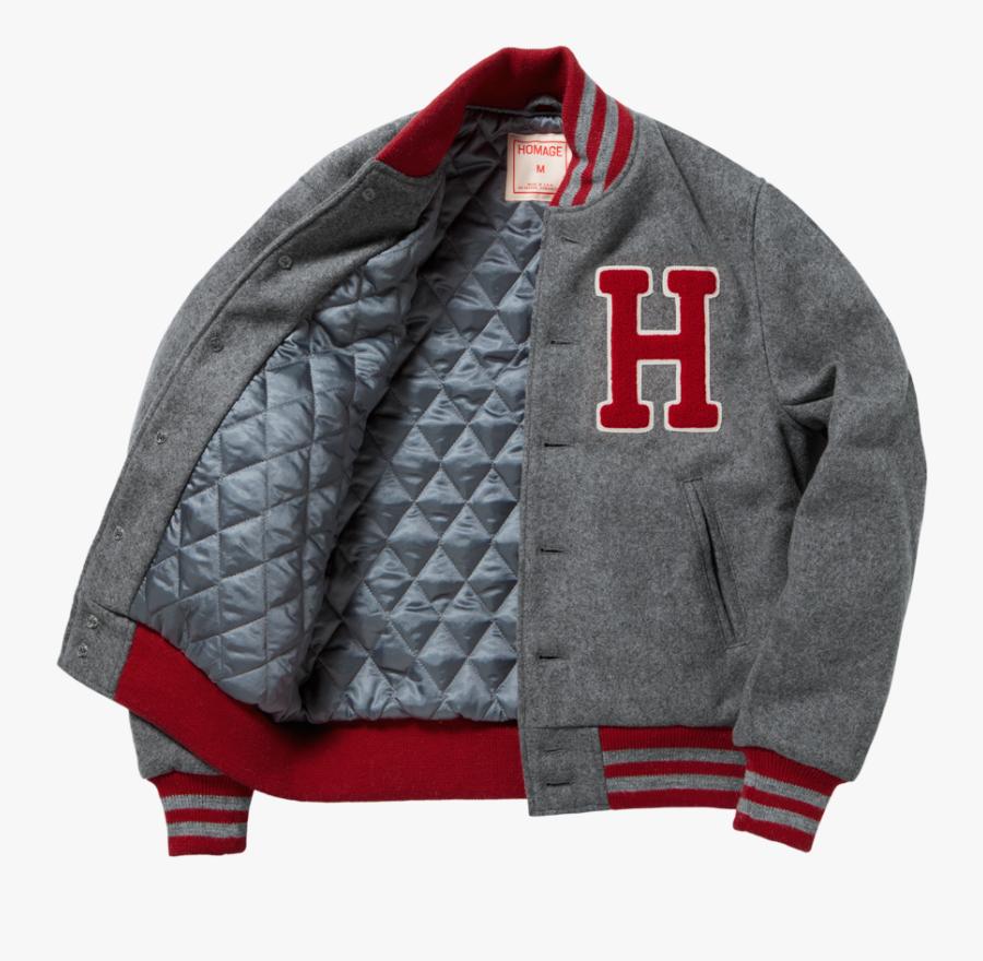 Sweater, Transparent Clipart