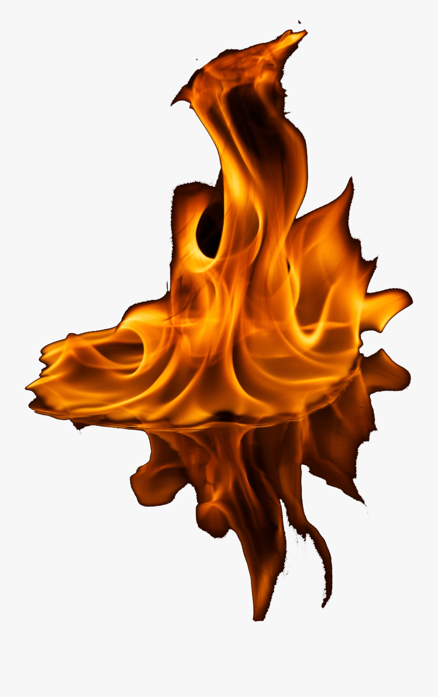 Transparent Flame Emoji Png Fire Wallpaper Iphone Free