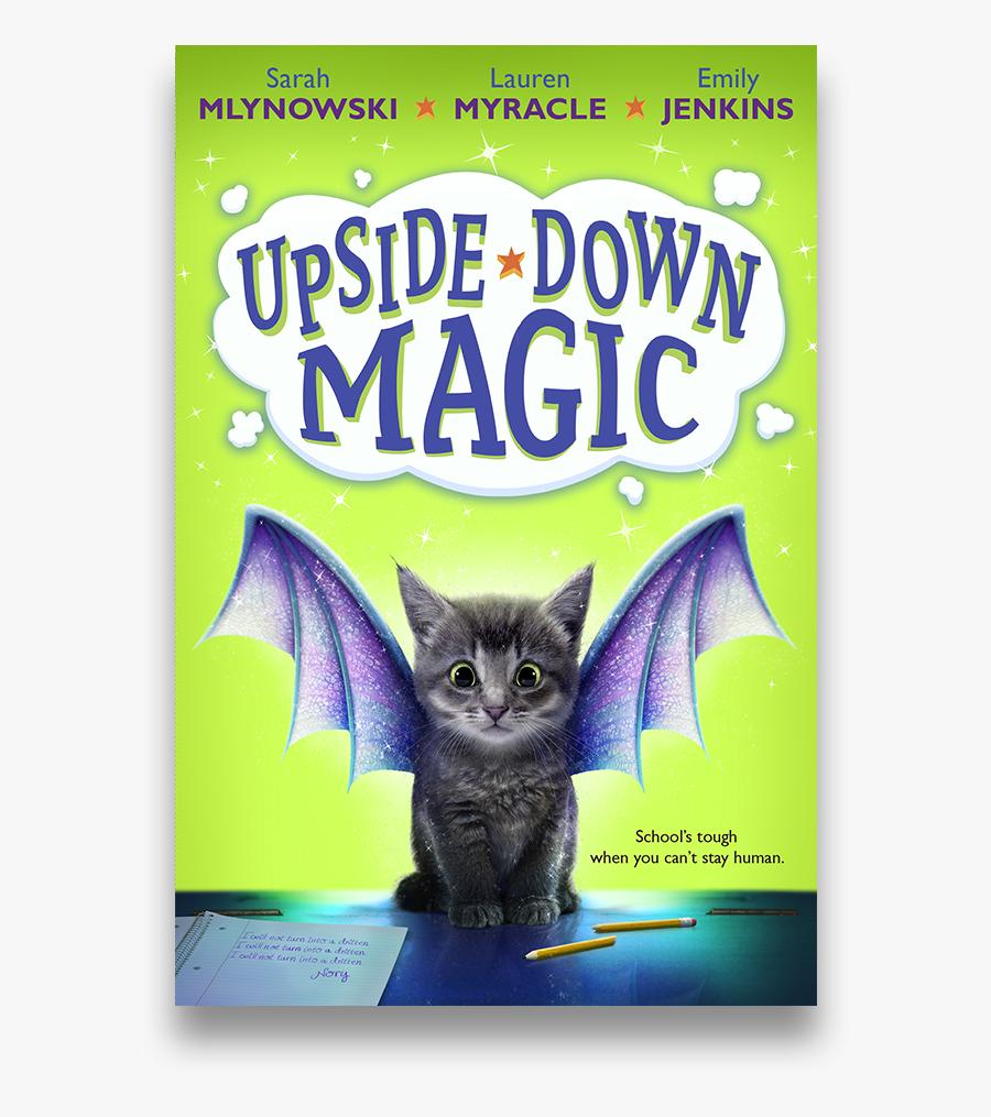 Udm1 - Domestic Short-haired Cat, Transparent Clipart
