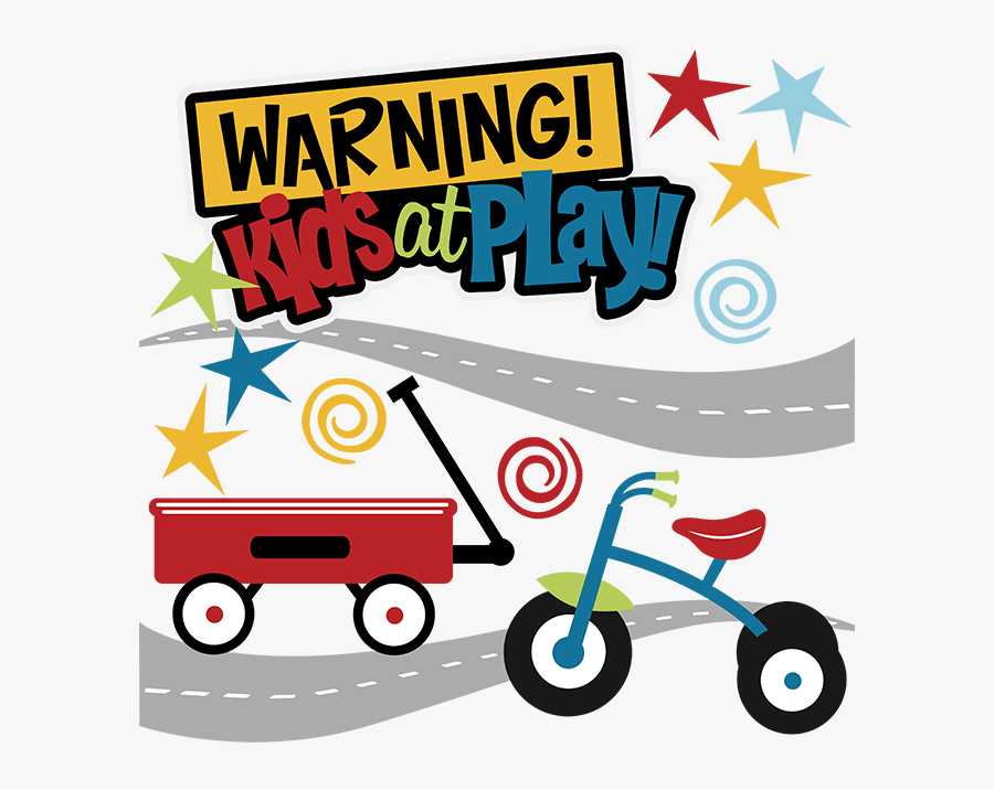 Kids At Play Svg Collection Kids Svg Files Svg Files - Miss Kate Cuttables Play, Transparent Clipart