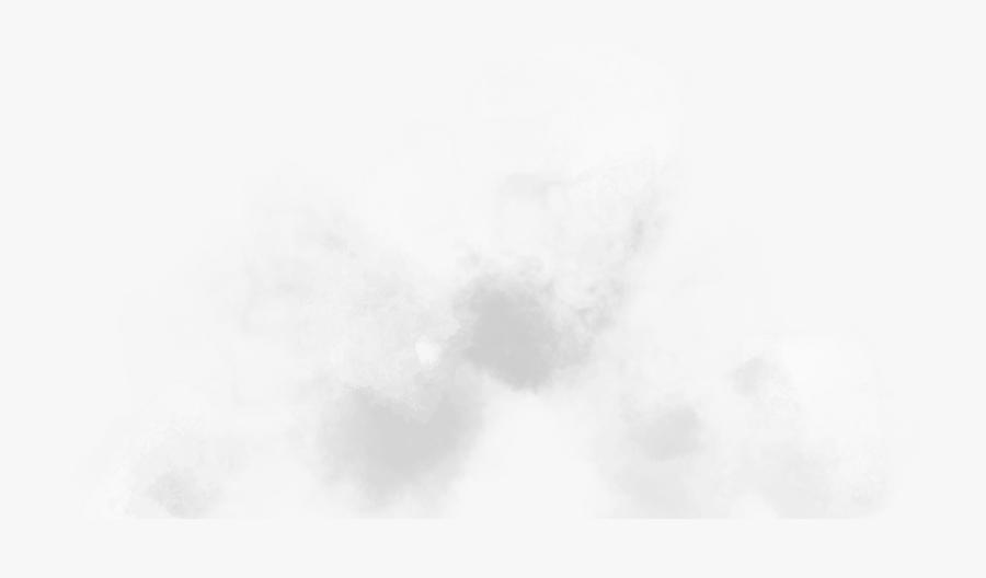 Transparent Tire Burnout Clipart - Monochrome, Transparent Clipart