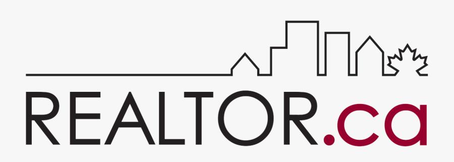 Canadian Real Estate Association, Transparent Clipart