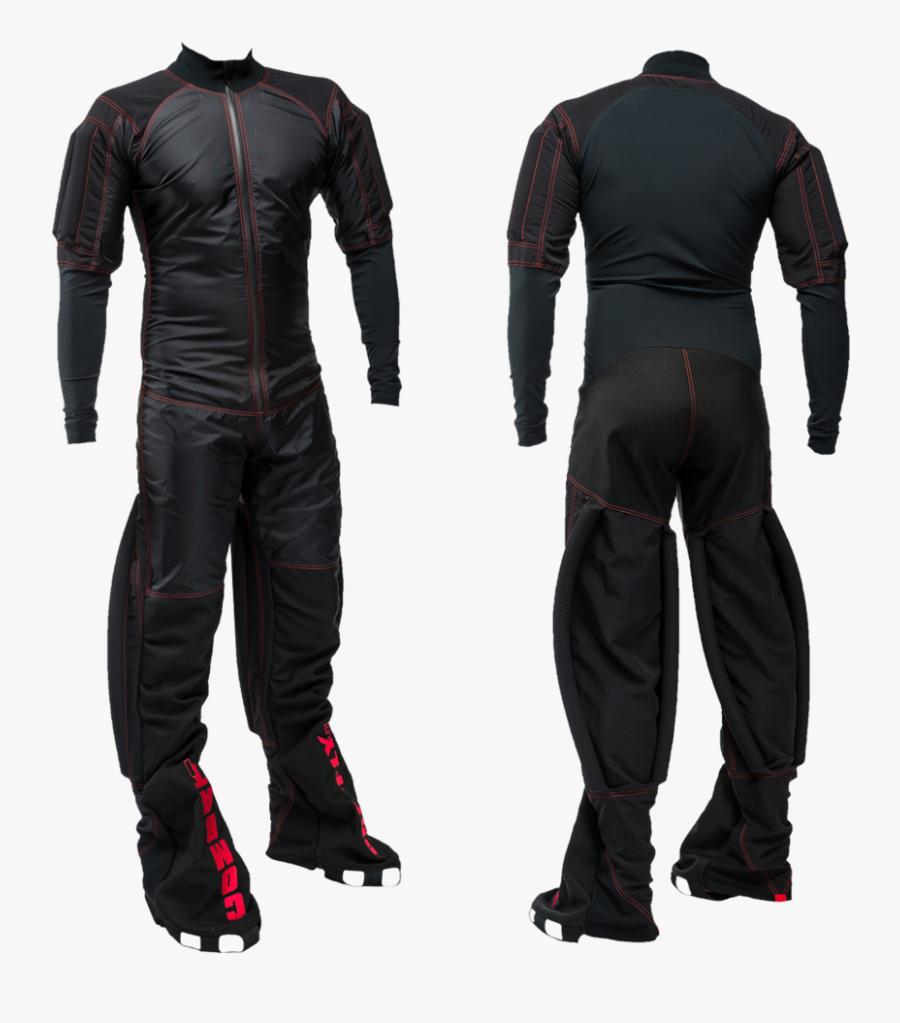 Clip Art Hot Guys In Suits - Wetsuit, Transparent Clipart