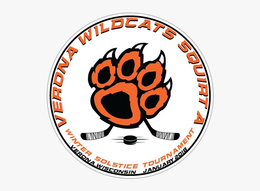 Verona Area High School, Transparent Clipart
