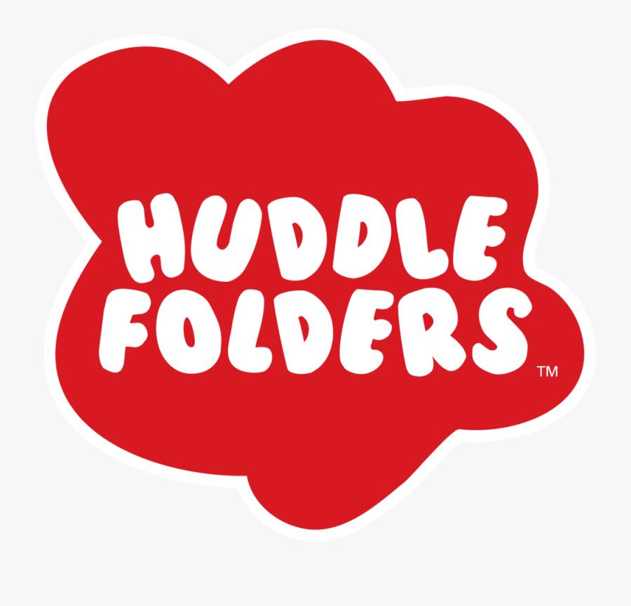 Huddle clipart - 8 Huddle clip art