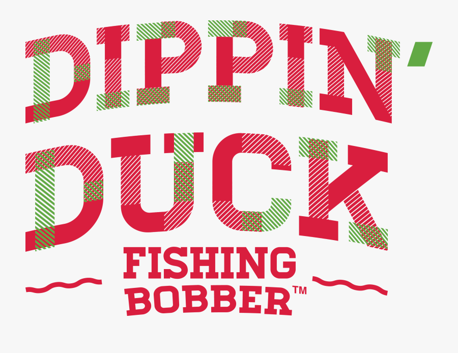 Fishing Bobber Png - Graphic Design, Transparent Clipart
