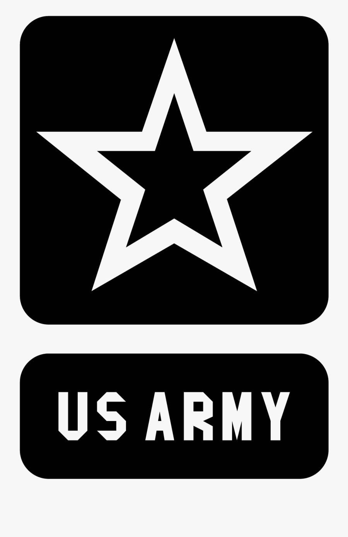 Army Star Png - Paris Peace Conference Symbols, Transparent Clipart