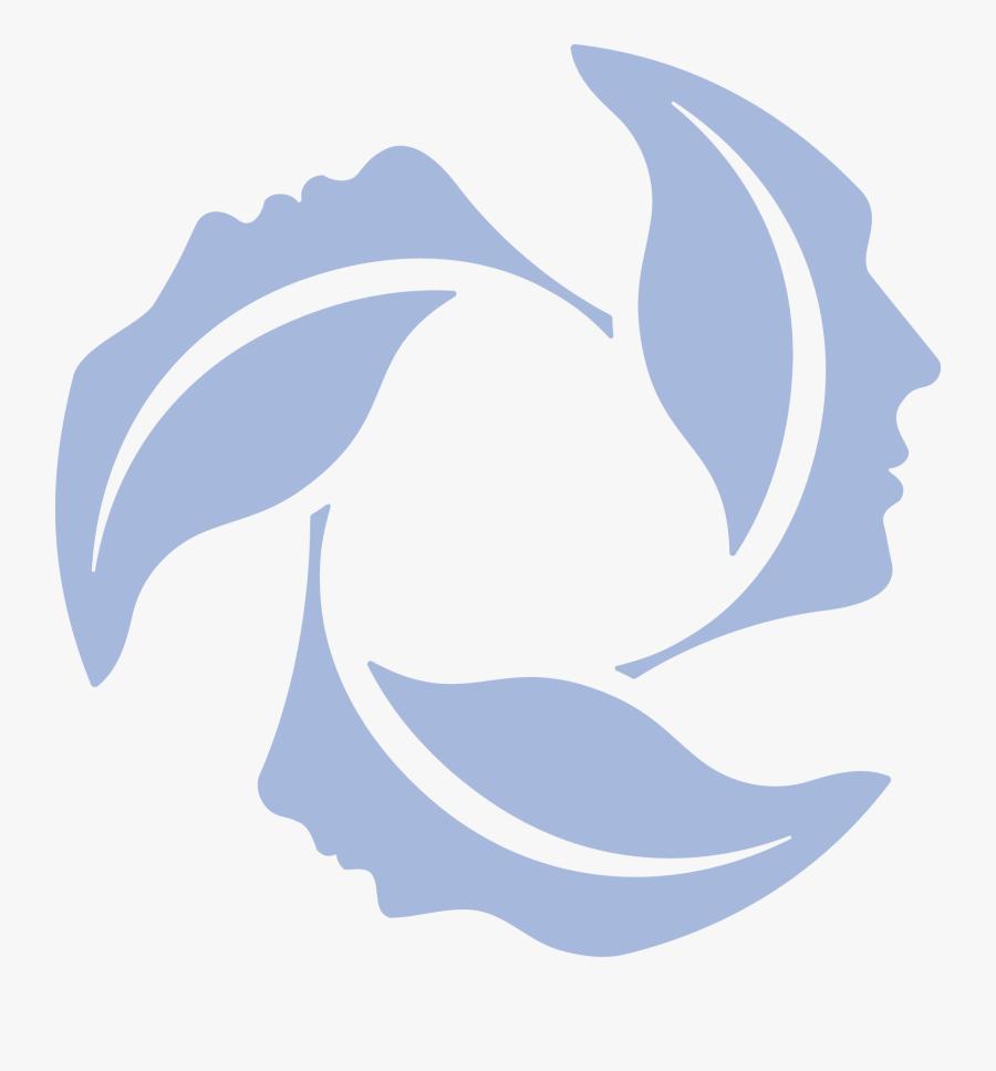 University Health Network Toronto Logo, Transparent Clipart