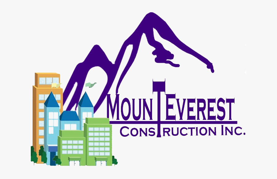 Mountain Clipart Png - Blue Mountain Vector Png, Transparent Clipart