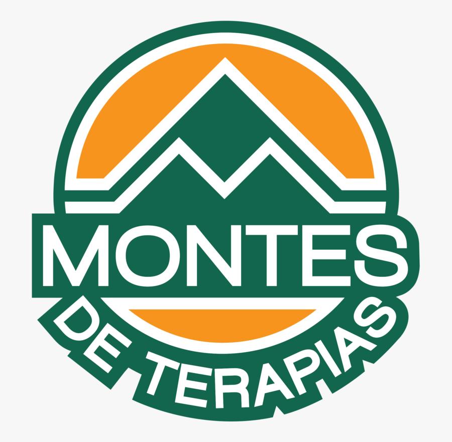 Clip Art Monte Everest Visto Do Espao - Emblem, Transparent Clipart