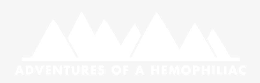 Mount Everest Clipart, Transparent Clipart