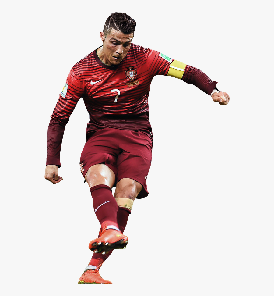 Cristiano Ronaldo Portugal Shoot Png Clipart Image Cristiano Ronaldo Portugal Png Free Transparent Clipart Clipartkey