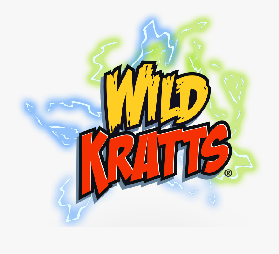 Wild Kratts - Wild Kratts Coloring Pages , Free ...