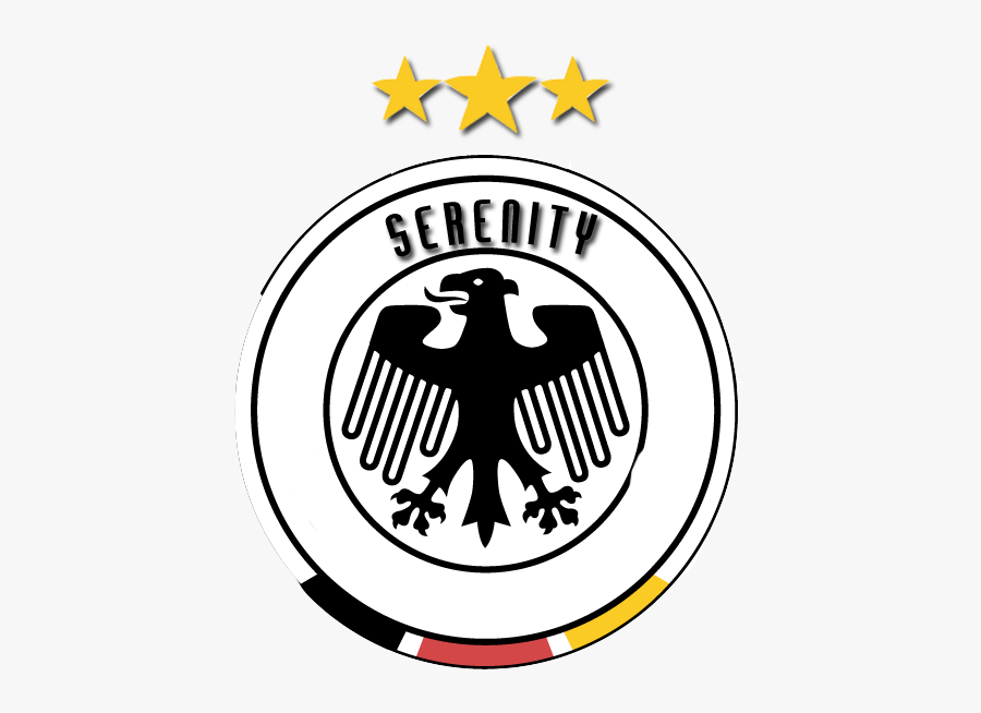 Jamils Graphics Portfolio Wrestling Forum Wwe Tna Roh - Germany National Football Team, Transparent Clipart