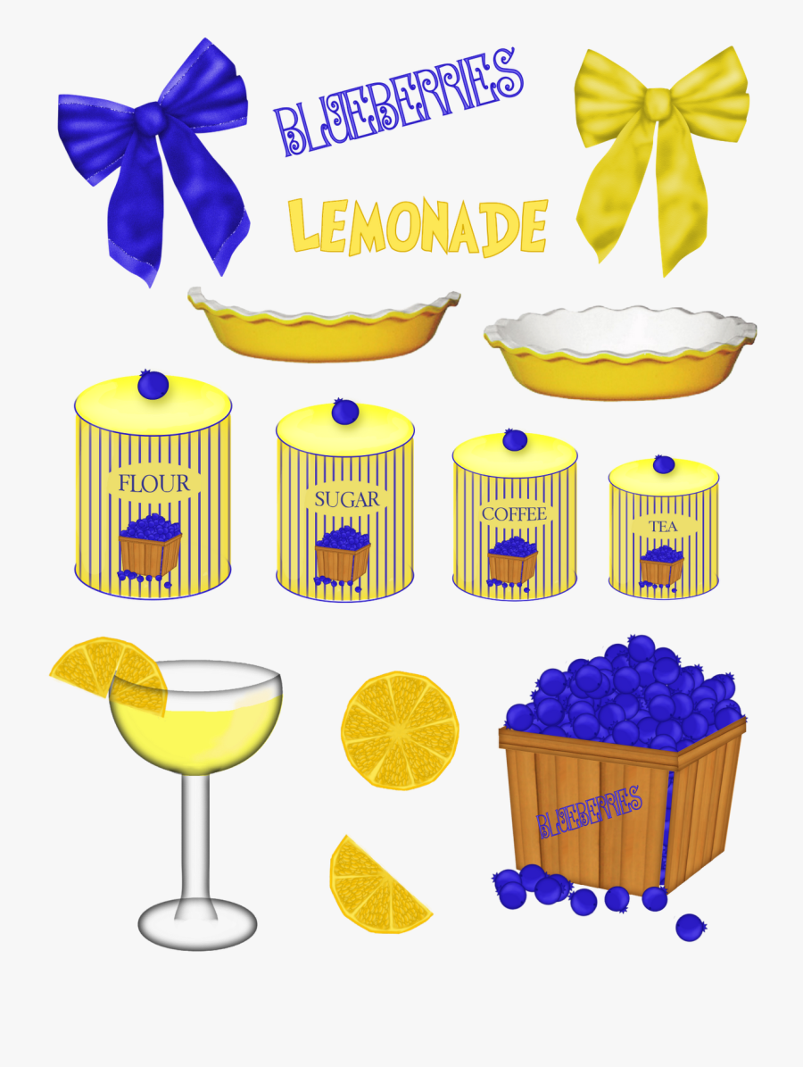 flour clipart recipe free transparent clipart clipartkey clipartkey
