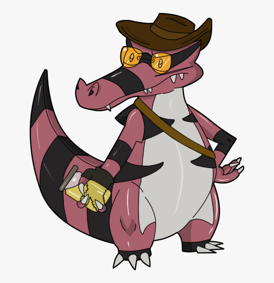 Team Fortress 2 Pokémon Black 2 And White 2 Pokémon - Team Fortress 2 Pokemon, Transparent Clipart