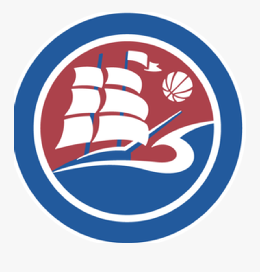 Transparent Tugboat Clipart - Los Angeles Clippers, Transparent Clipart