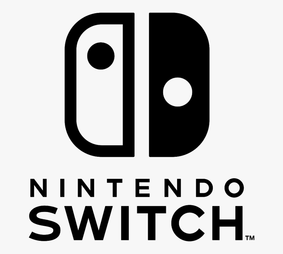 New Super Bros Saga - Printable Nintendo Switch Coloring Page , Free  Transparent Clipart - ClipartKey