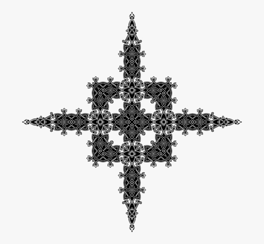 Christmas Ornament,symmetry,symbol - Bible, Transparent Clipart