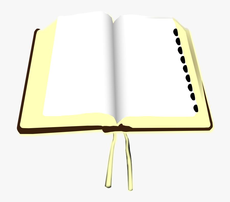 B Blia Sagrada Downloads Biblia Aberta Vetor Png Free Transparent Clipart Clipartkey