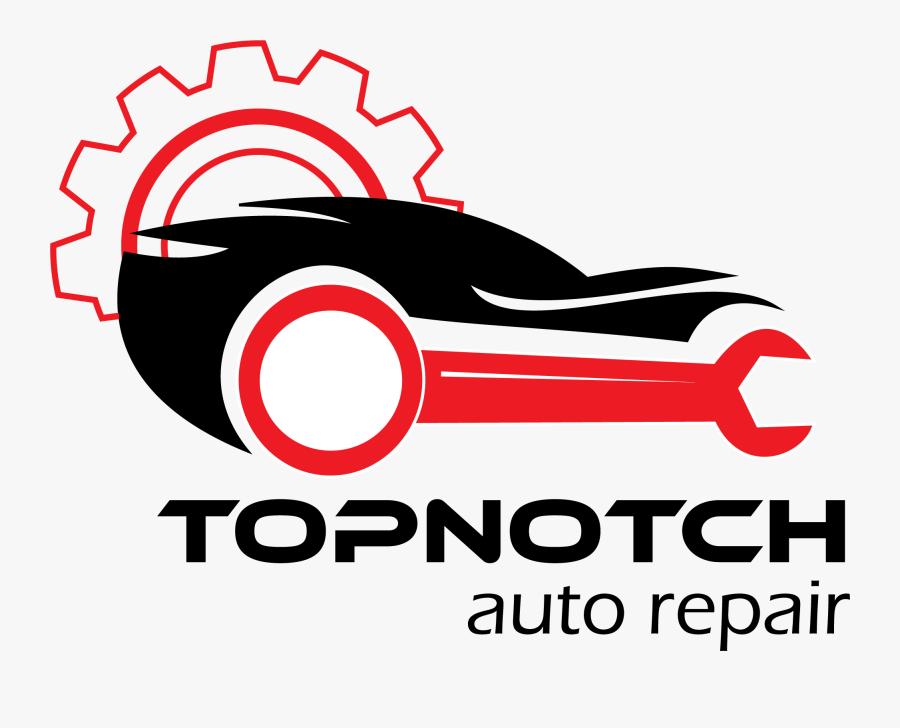 Automotive Repair Logo Png - Car Auto Repair Logo , Free ...