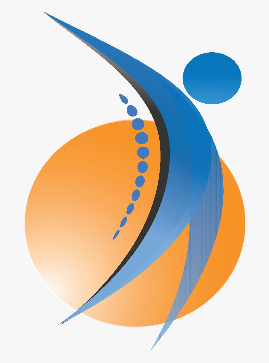 Transparent Healthy Body Clipart - Graphic Design, Transparent Clipart