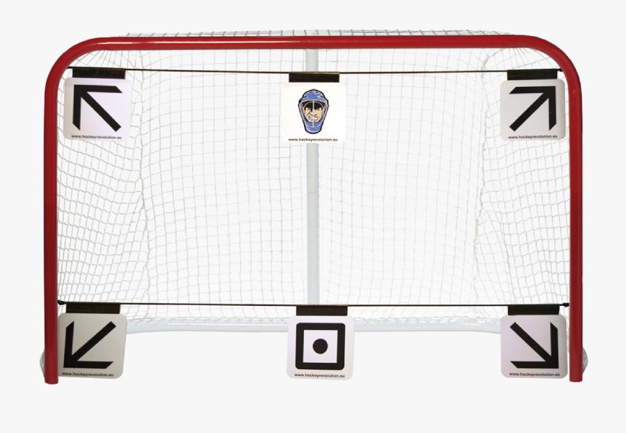 Hockey Revolution, Transparent Clipart