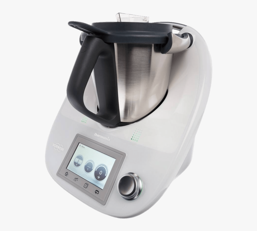 Thermomix Tm5 Monsieur Cuisine Connect Vs Thermomix Free