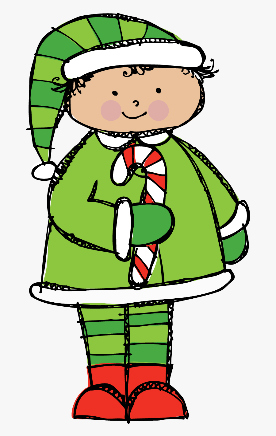 2 Digit Subtraction With Regrouping Christmas Theme - Christmas 2 Digit Addition And Subtraction, Transparent Clipart