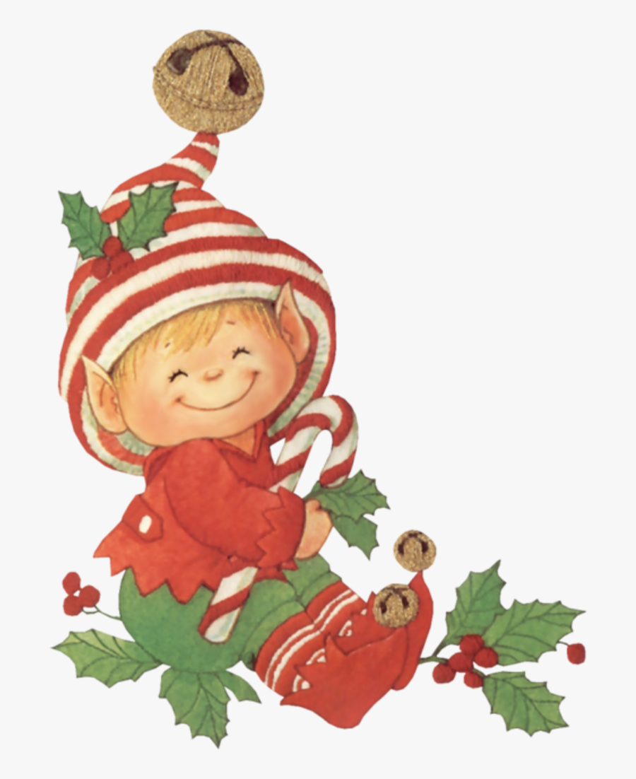 Ysqbnuzbm Pb Mz1bin7bbcbiq@500x654 - Vintage Elf Clip Art, Transparent Clipart