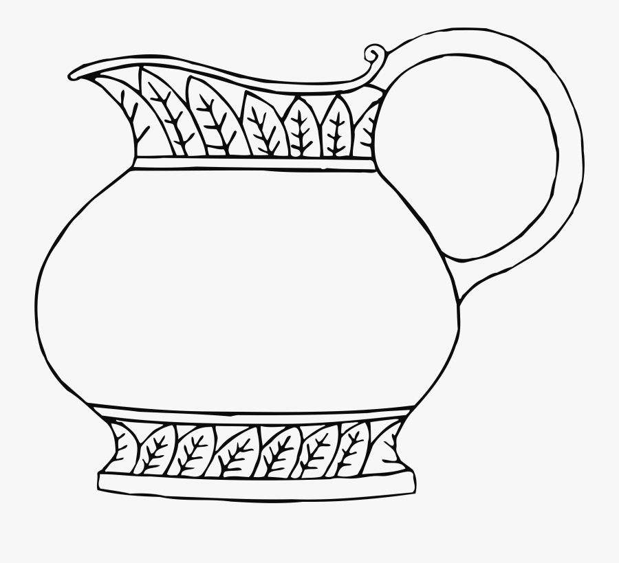 Line At Getdrawings Com Free For Personal - Drawing Of Bartan, Transparent Clipart