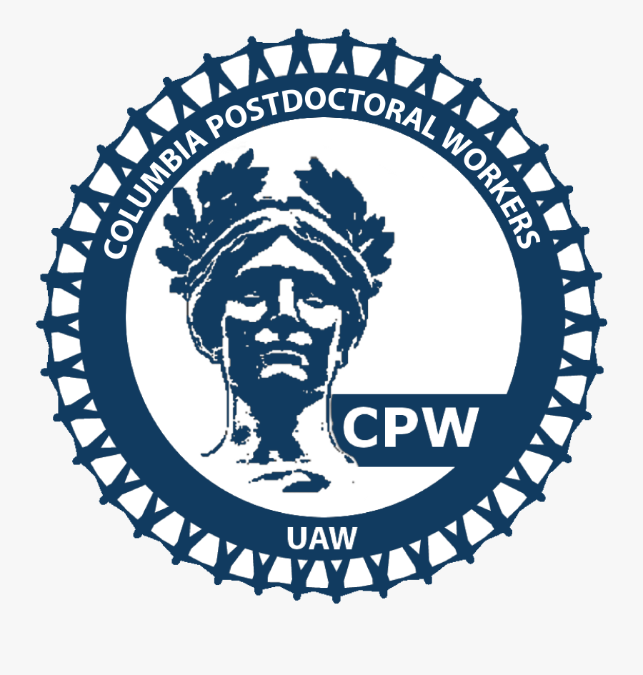 Uaw Logo Png - Nepal Youth Council Logo, Transparent Clipart
