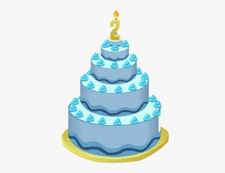 Tremendous Birthday Cakes Png 2Nd Birthday Cake Png Free Transparent Funny Birthday Cards Online Benoljebrpdamsfinfo