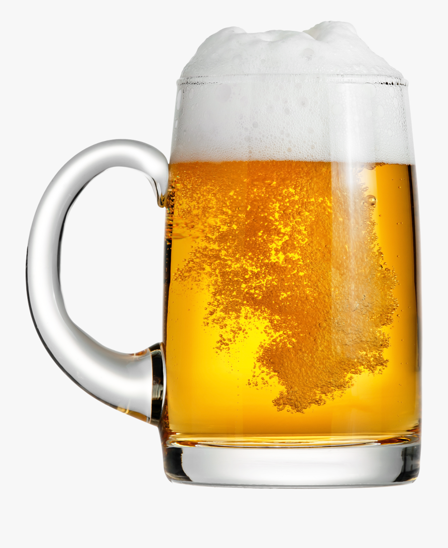 1200 X 1394 4 - Beer Mug Png, Transparent Clipart