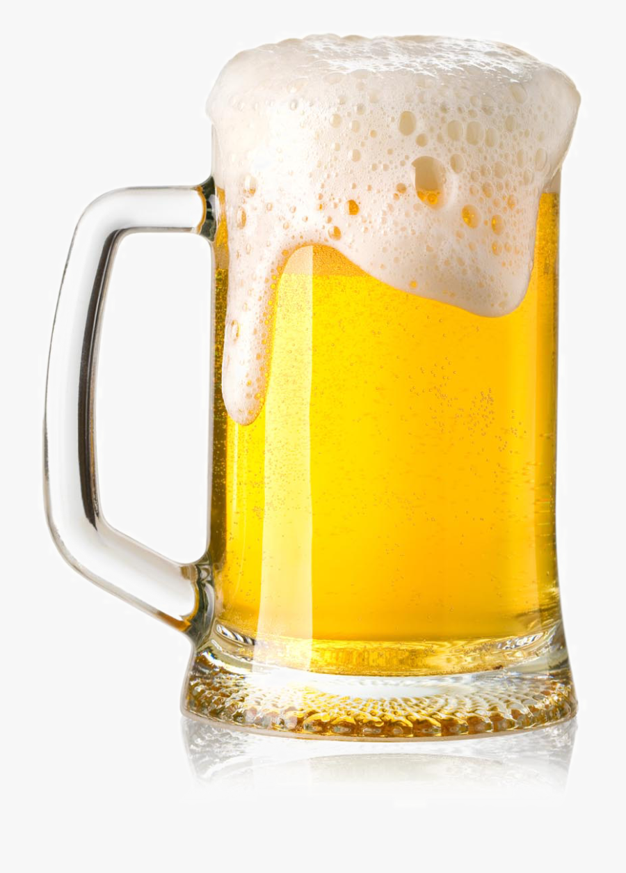 Photography Royalty-free Beer Delicious Glassware Stock - Beer Mug Png, Transparent Clipart
