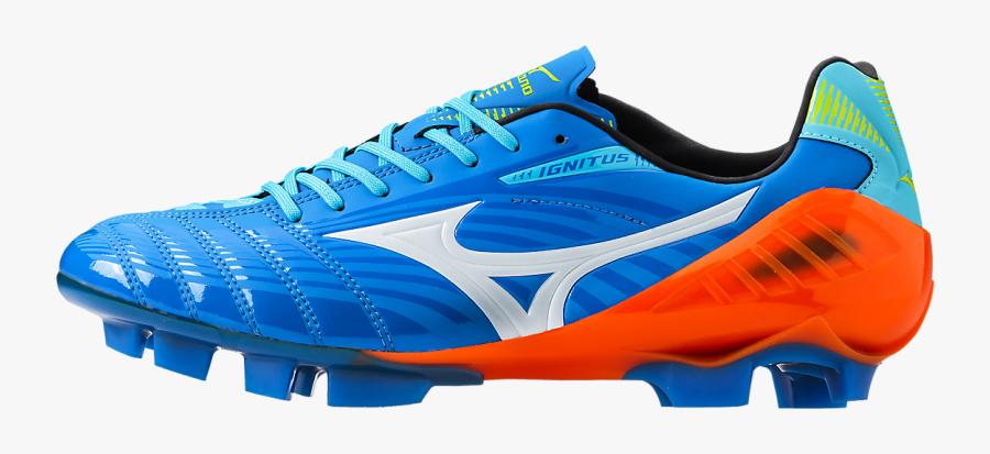 Shoe,footwear,outdoor Shoe,running Shoe,cleat,soccer - Soccer Shoes Transparent Background, Transparent Clipart