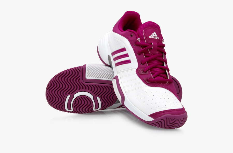 Download Adidas Shoes Free Png Photo Images And Clipart - Womens Running Shoes Png, Transparent Clipart